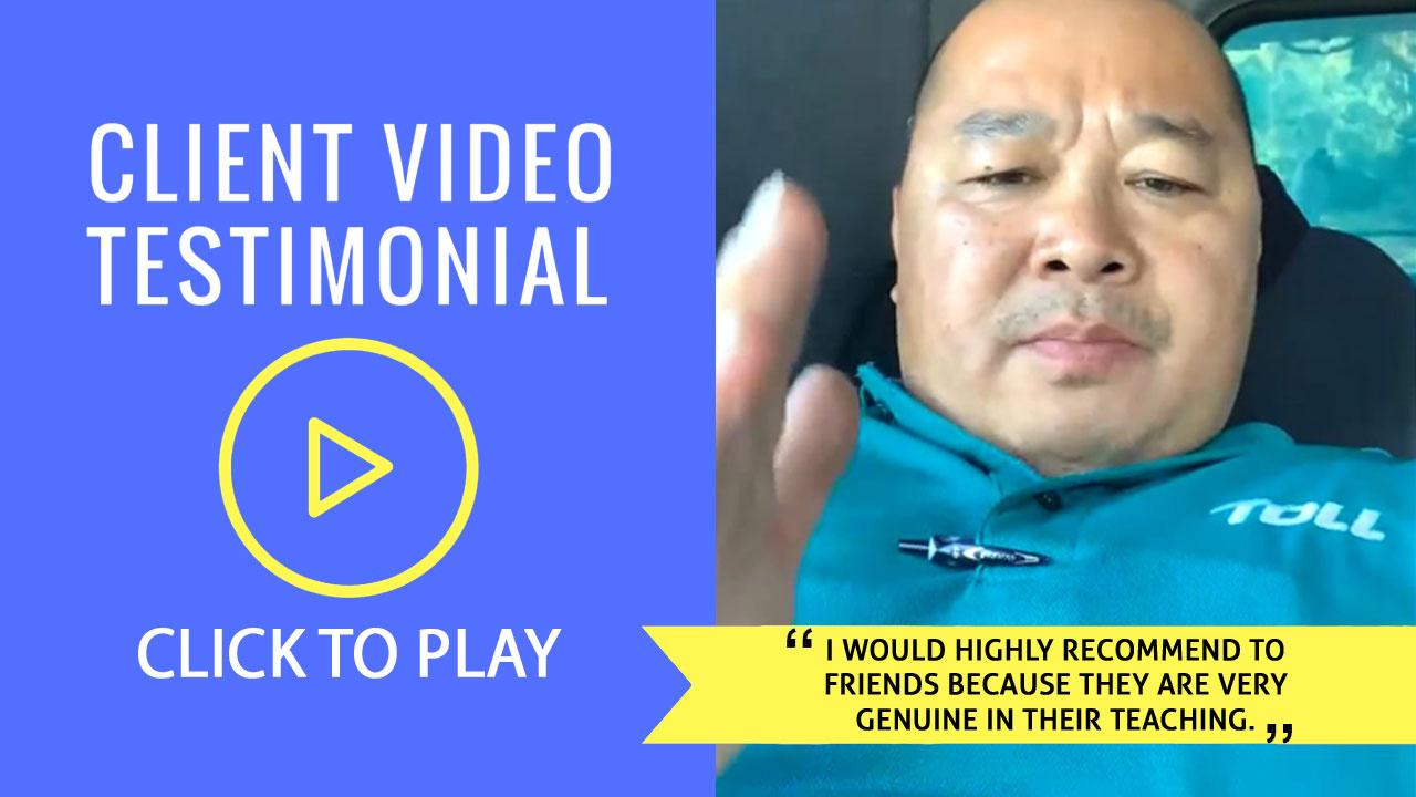Testimonial 13